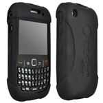 otterbox-impact-bberry-8520-main