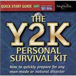 Y2K Survival Kit