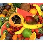 Preschool Theme Healthy Body - fruits hac.org