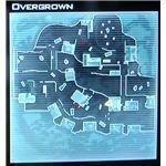 OvergrownMap