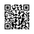 QR Code - Google Talk