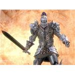 Dragon Age Origins - Juggernaut Armor