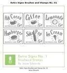 retro-digi-stamp-designerdigitals