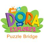 Dora's the Explorer Interactive Games: Number and Shapes