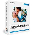 Sony-DVD-Architect-Studio