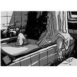 Scene of Crime - One of the Best Free Online Interactive Murder Mystery Games