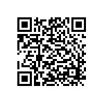 Angry Birds for Android QR Code