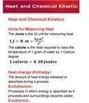 Chemistry Reference Screenshot