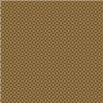 Brown Basket Weave Digital Scrapbook Paper