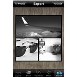 Diptic Export Screenshot