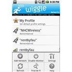Wiggles-Menu-Google-Android