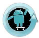 cyanogen logo