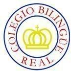 Colegio Bilingue Real