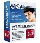 avs-video-converter-