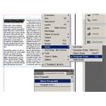 InDesign CS5 02