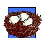 http://www.clipart.com/en/close-up?o=3870131&memlevel=A&a=a&q=nest&k_mode=all&s=1&e=49&show=&c=&cid=&findincat=&g=&cc=&page=&k_exc=&pubid=