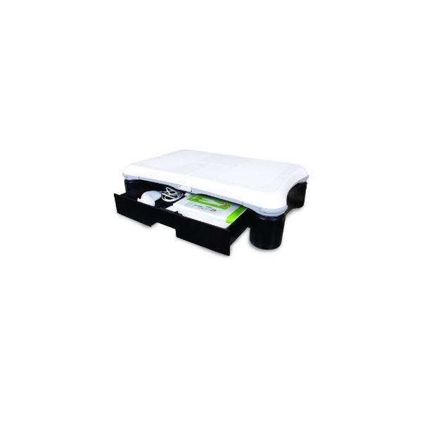 Top aerobics step platform for wii fit buying guide