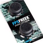 FPS Freek Black Ops Design