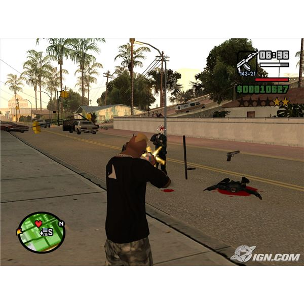 grand theft coche san andreas cheat for ps2: