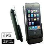 TruePower iV Pro iPhone Backup Batter