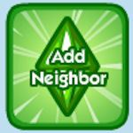 Add Friends to The Sims Social