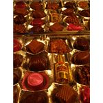 Chocolates for you to enjoy on Valentines Day.