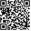 Handcent QR Code
