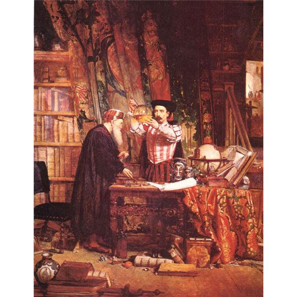 an analysis of the poem loves alchemy by john donne John donne used his poem to show that marriage is an image of this same union,  0 responses to alchemy in john donne and ben johnson  jay's analysis.