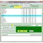 UK Parish Locator is free genealogy software