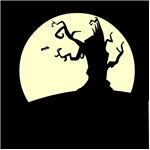 spookytree