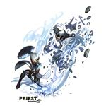 dragon nest 45
