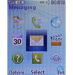 LG-GS170-Screens