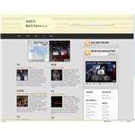 WordPress feature post plugins - Featurific