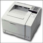 LaserJet 5