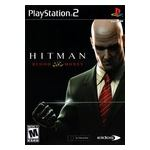 hitman 2 blood money