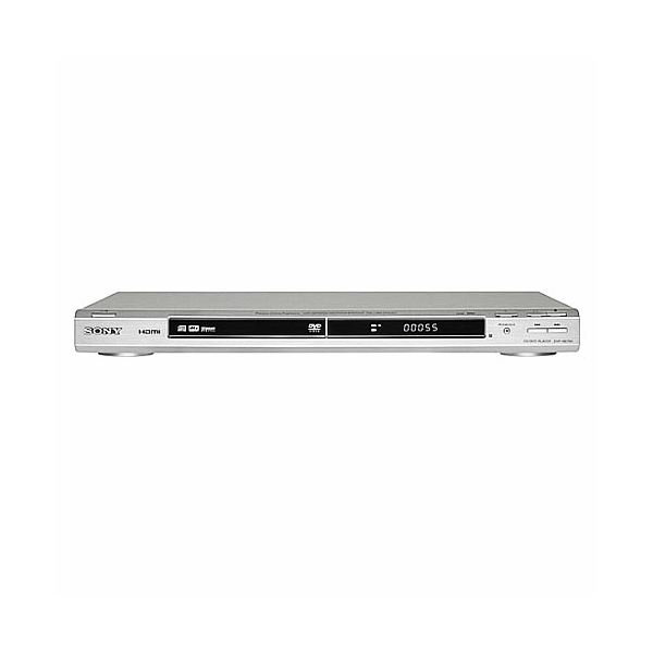 sony dvd player. sony dvp ns75h this dvd player dvd