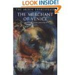 The Merchant of Venice Arden Shakespeare