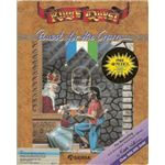 Kings Quest Quest For a Crown