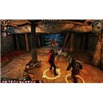 Dragon Age: Awakening Guide - It Comes from Beneath - Adria's Plight