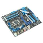 ASUS P7P55D Pro Motherboard