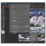 Plugin Preferences in Photoshop Elements