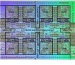 8-Core-CPU