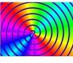 Artistic-Background-rainbow