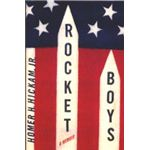 coalwood single girls Rocket boys (the coalwood series #1) by but i can't think of a single sentence which could be cut i would recommend it to any boy or girl who can read.