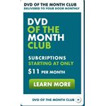 Blu-ray and DVD Clubs