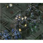 Starcraft 2 Rebel Missions