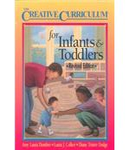 The Creative Cirriculum