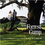 Image from http://mustsee-dvd.blogspot.com/2008/08/forest-gump.html in the DVD Review article by Robert Morris (Dallas, Texas)