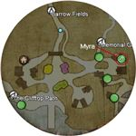 Fable Pc Guide - Myra