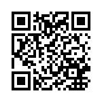 Layar Reality Browser QR Code
